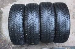 Michelin X-Ice North 3, 205/60 R16