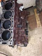 DW10BTED4 136 л. с. 2.0 HDI RHR двигатель Peugeot Citroen 0130T8