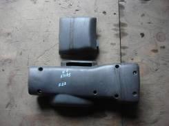 Панель рулевой колонки. Nissan Atlas, P4F23