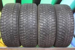 Michelin X-Ice North 2, 205/60 R16