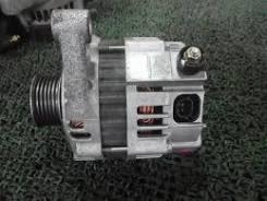 Генератор. Nissan: March Box, Cube, Micra, Stanza, March Двигатель CG13DE