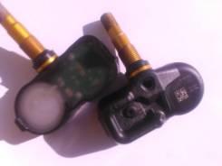 Датчик давления в шинах. Lexus ES330