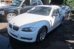 BMW 3-Series. E92
