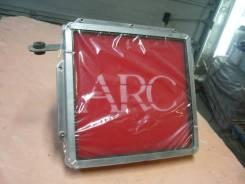 Фильтр ARC короб холодного впуска с новым элементом для JZX90. Toyota Mark II, JZX90 Toyota Chaser, JZX90 Toyota Cresta, JZX90