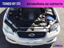 Subaru Legacy. BL5, EJ20XHBEME