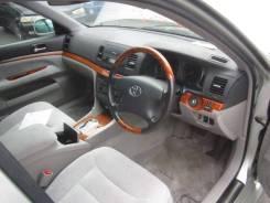 Сиденье. Toyota Mark II, GX110, GX115, JZX110