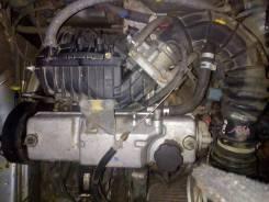 Двигатель в сборе. Лада 2115, 2115 Лада 2114, 2114 Лада 2109, 2109, 2115 Двигатели: BAZ1118320, BAZ2108, BAZ21081, BAZ21083, BAZ211180, BAZ11183, BAZ2...
