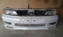 Ноускат. Nissan Cefiro, HA32, WHA32, WA32, A32, WPA32, PA32
