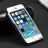 Ремонт iPhone(Айфон) с выездом! Замена экранов. Гарантия качества.