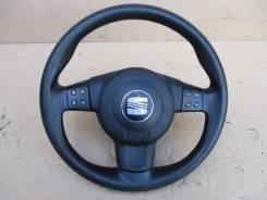 Руль. SEAT Ibiza