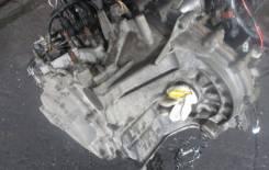 АКПП. Mitsubishi Legnum, EA1W Двигатель 4G94