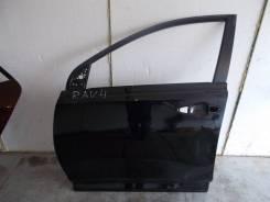 Дверь боковая. Toyota XA Toyota RAV4, XA40