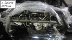 ДВС (Двигатель) на Opel Omega B объем 2.5 л. 2005 г.