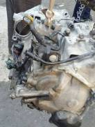 АКПП. Mitsubishi Legnum, EA3W Двигатель 4G64