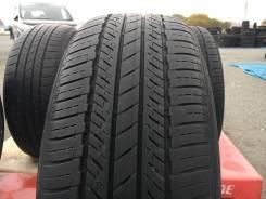 Bridgestone Dueler H/L. Летние, 2012 год, износ: 40%, 4 шт
