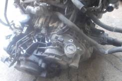 АКПП. Mitsubishi Legnum, EC5W Двигатель 6A13