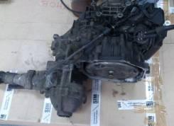 АКПП. Mitsubishi Legnum, EC7W Двигатель 4G94