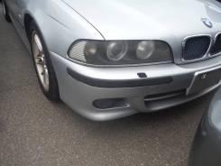 BMW 5-Series. E39 CE67109, M54B30