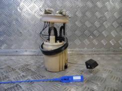 Топливный насос. Nissan Teana, PJ32, J32, J32R Двигатели: VQ25DE, VQ35DE