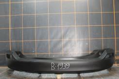 Toyota Rav 4 IV - Бампер задний - 52159-42190