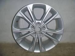 Ford. 7.5x17, 5x108.00, ET52.5, ЦО 63,3мм.