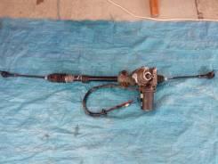 Рулевая рейка. Mitsubishi Colt, Z27A, Z23A, Z25A