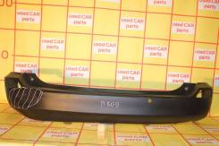 Toyota Rav 4 IV - Бампер задний - 5215942190