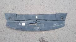 Дефлектор радиатора. Porsche Cayenne, 958