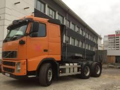 Volvo FH 12. Продам 6*4, 12 130 куб. см., 32 000 кг.
