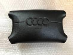 Подушка в руль Airbag Audi A4 B5 1994-2000. Audi A4, B5
