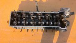 Головка блока цилиндров. Toyota: Crown Majesta, Cresta, Chaser, Mark II, Crown, Supra, Soarer, Cressida Двигатель 1GFE