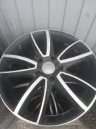 Audi. x20, 5x130.00