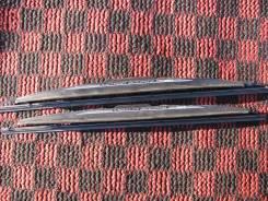 Щетка стеклоочистителя. Honda Prelude, BB8, BB7, BB5, BB6