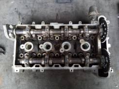 Головка блока цилиндров. Opel Vectra Opel Zafira Opel Signum Двигатель Z22YH