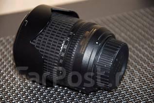 Nikon DX AF-S Nikkor 18-135mm 1:3.5-5.6G ED. Для Nikon, диаметр фильтра 67 мм