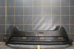 Toyota Rav 4 IV - Бампер передний - 52411-42030