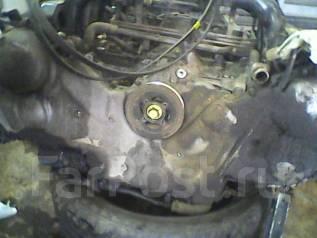 Двигатель в сборе. Subaru Outback, BPE Subaru Legacy, BPE Subaru B9 Tribeca Subaru Tribeca Двигатели: EZ30, EZ30D