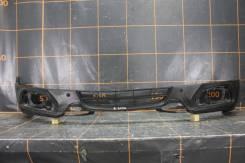 Suzuki SX-4 - Нижняя часть переднего бампера - 71721-61M