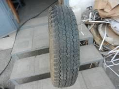 Dunlop Grandtrek, 215 80 16