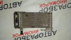 Радиатор масляный. Kia Sorento, BL, XM Двигатели: D4CB, G4JS, G6CU, G4KE, D4HB