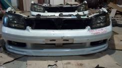 Фара. Subaru Legacy Lancaster, BH9, BHE Subaru Legacy, BH9, BEE, BE5, BE9, BH5, BHE Subaru Legacy B4, BE5, BEE, BE9 Двигатель EJ206