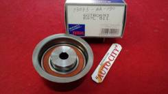 Ролик ГРМ 13073-AA190 60TB0693 (NSK япония)