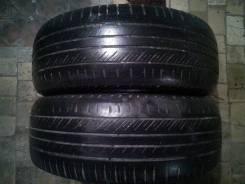 Michelin Energy XM1. Летние, 2014 год, износ: 50%, 2 шт