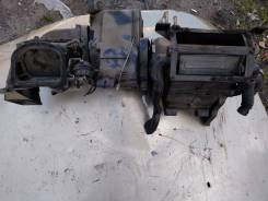 Печка. Subaru Leone, AA2, AL2, al5, AL5 Двигатель EA71