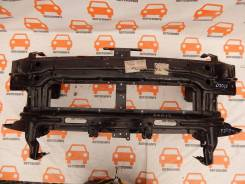 Жесткость бампера. Chevrolet Captiva, C140, C100 Двигатели: A, 30, XH, Z, 24, SED, 22, DMH, LF1, XE, 10, HM, LE5