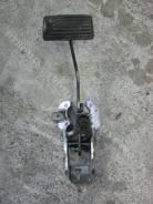 Педаль тормоза. Honda Accord, CU2, CU1
