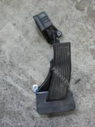 Педаль акселератора. Honda Accord, CU2, CU1 Двигатели: K24Z3, K24A