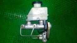 Цилиндр главный тормозной. Hyundai Accent Двигатель G4EK