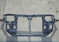 Панель приборов. Hyundai Elantra, HD Hyundai HD
