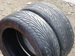 Infinity Tyres INF-050. Летние, 2012 год, износ: 50%, 2 шт